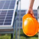 Credito d'imposta Fotovoltaico – Bonus Sud