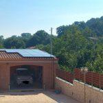 Abitazione in classe energetica A2 - Capriglia Irpina, Avellino