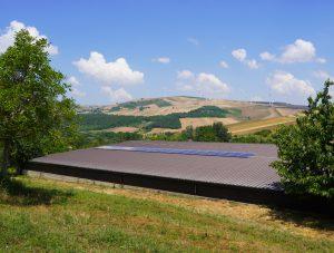 Novaenergie-vallesaccarda-avellino3