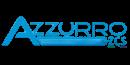 Novaenergie-zcs-zucchetti