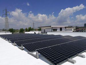 fotovoltaico-40-kwp-casalnuovo-di-napoli-na2
