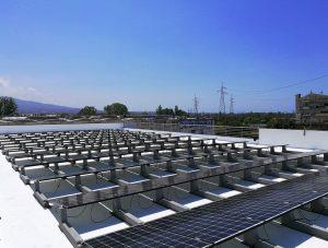 fotovoltaico-40-kwp-casalnuovo-di-napoli-na3