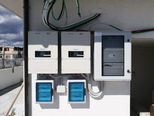 fotovoltaico-40-kwp-casalnuovo-di-napoli-na4