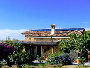 fotovoltaico-VILLA-LEUCOSIA-CASTELLABATE