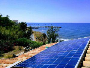 fotovoltaico-VILLA-LEUCOSIA-CASTELLABATE2