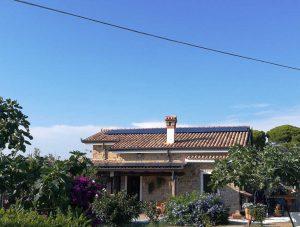 fotovoltaico-VILLA-LEUCOSIA-salerno