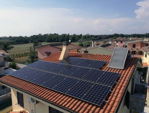 fotovoltaico-con-accumulo-solaredge-napoli2