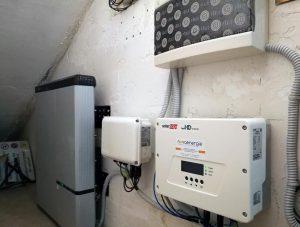 fotovoltaico-con-accumulo-solaredge-napoli3