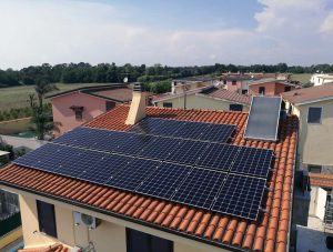 fotovoltaico-con-accumulo-solaredge-napoli4