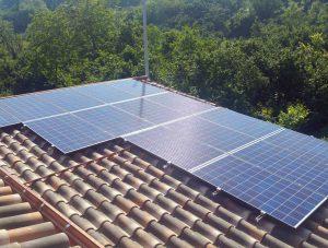 fotovoltaico-q.cells-capriglia-avellino