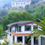Fotovoltaico 10kwp - Salerno