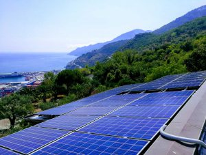 fotovoltaico-salerno3