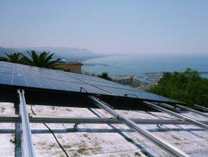 fotovoltaico-salerno4