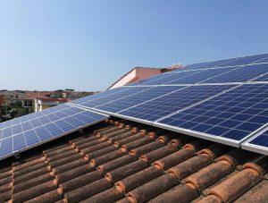 fotovoltaico-solaredge-napoli2