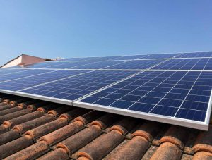 fotovoltaico-solaredge-napoli3
