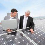 Fotovoltaico escluso dall'Autorizzazione Paesaggistica