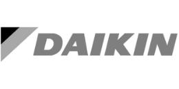 solare-termico-daikin-log