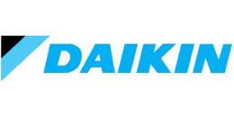 solare-termico-daikin