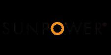 sunpower-novaenergie