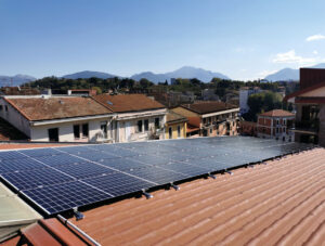Fotovoltaico-Avellino-10-kWp