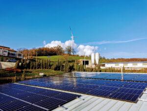 Fotovoltaico-Colle-Sannita-Benevento