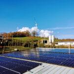 Fotovoltaico 20kwp - Colle Sannita(BN)